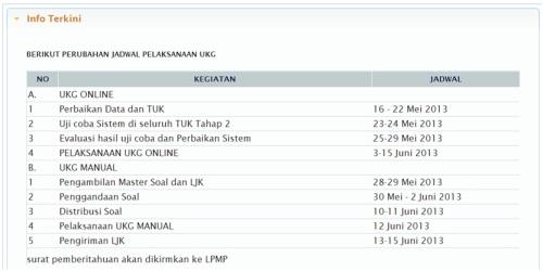 info UKG